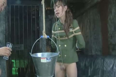 Hottest Japanese beauty In charming Fetish, Vintage JAV Clip